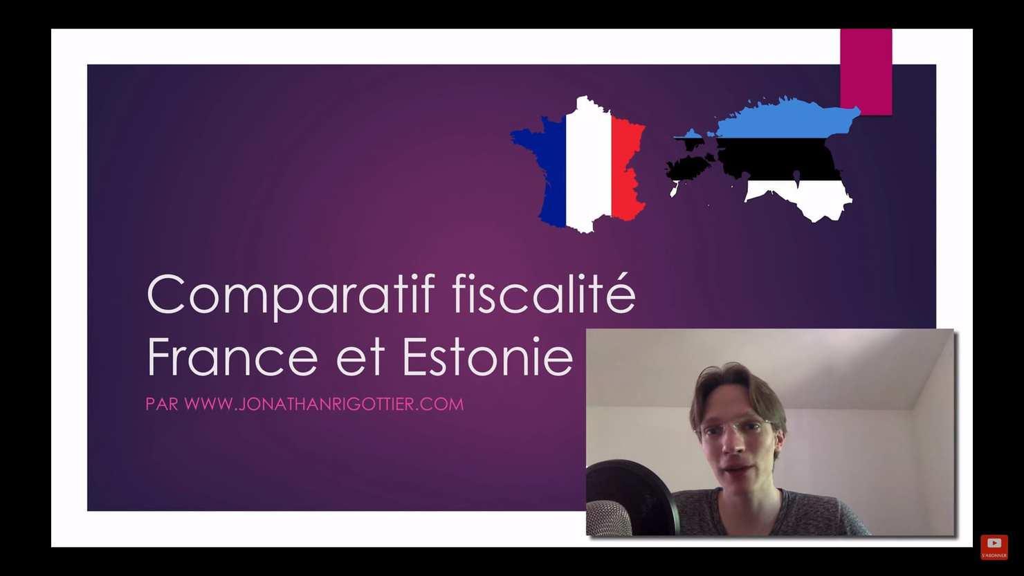 Site de rencontres gratuit Estonie