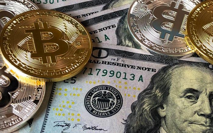 Comment fonctionne la fiscalité des crypto monnaies pour un résident français ?