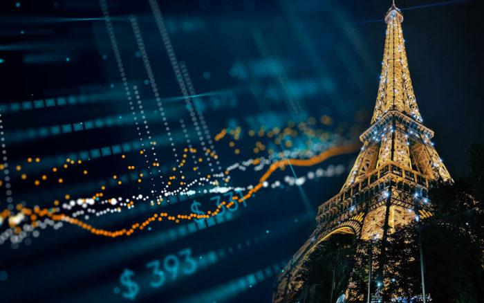 Fiscalité en BOURSE : Quel Impôt pour un Résident Français ?