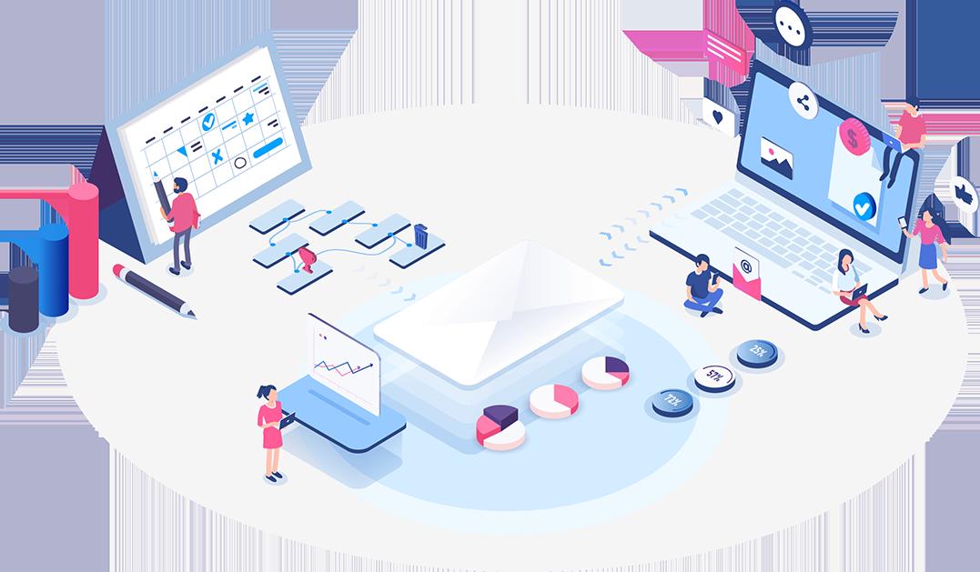 Formation business en ligne : choisissez la meilleure
