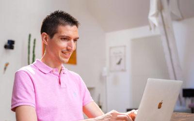 Comment gagner de l'argent sur internet sans investir ?