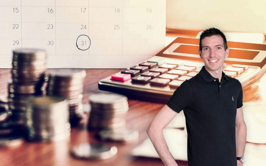 Comment gérer son argent pour devenir riche?