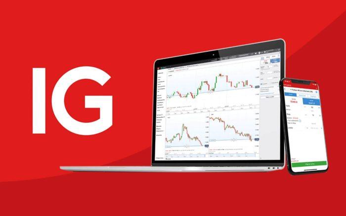 IG Markets : Les Avantages et Inconvénients à retenir