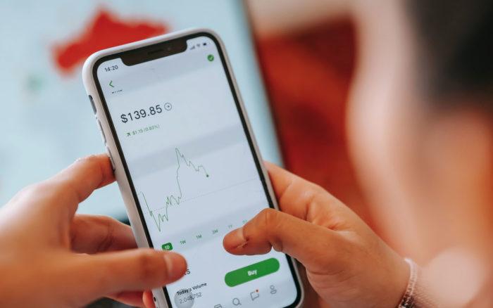 Interactive Brokers, l'avis d'un client