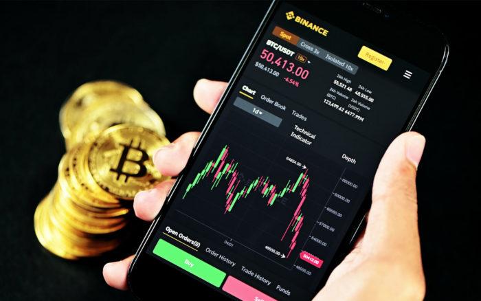 Investir dans le Bitcoin : L'avis d'un trader professionnel