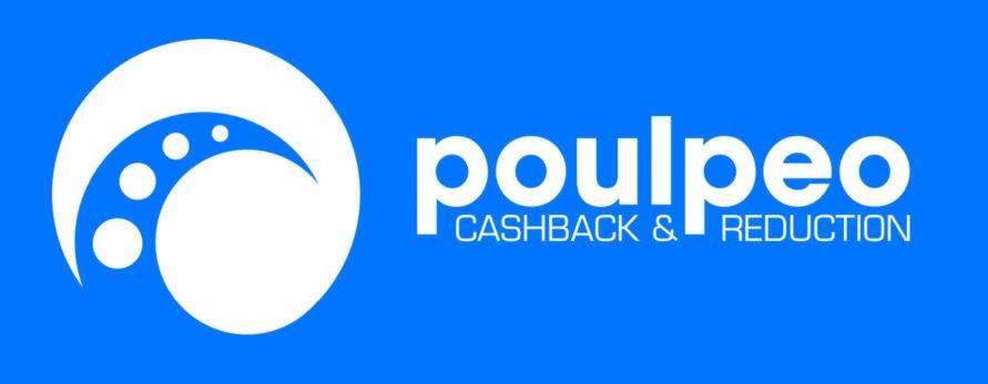 Le cashback : se faire rembourser ses achats sur internet