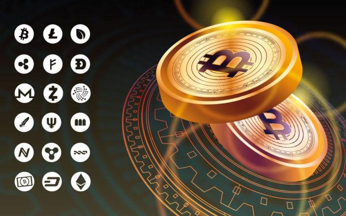 Le guide du Bitcoin et des Crypto-Monnaies