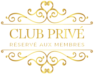 Club Privé Business