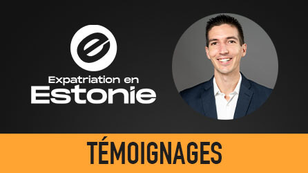 Image Menu Témoignages Formation expatriation