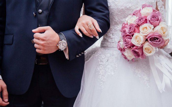 Organiser un mariage : les 22 points clés