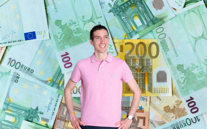 Où placer 100 000 euros ? Les choix les plus rentables