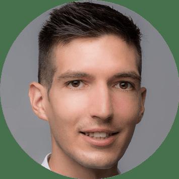 Maxence Rigottier – Vivre de son site internet
