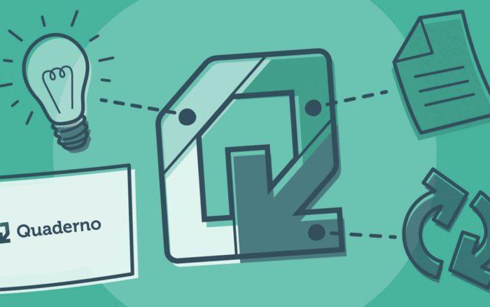 Quaderno, logiciel de facturation : avantages et inconvénients de cet outil
