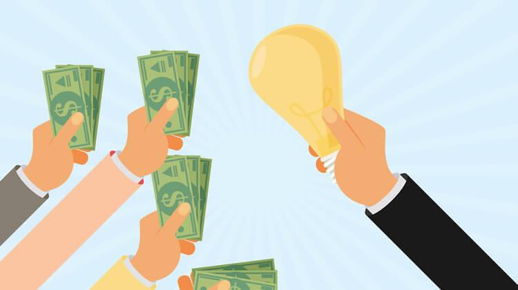 quoi-investir-gagner-argent-3