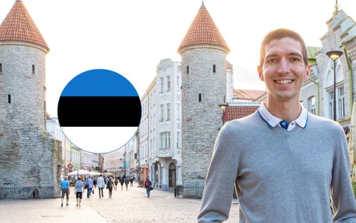 S'expatrier en Estonie : 18 Bonnes Raisons de tenter l'aventure