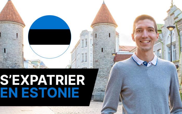 S'expatrier en Estonie : 18 Bonnes Raisons de tenter l'aventure !
