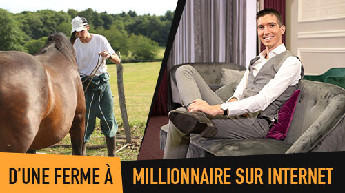 Sidebar-banniere-horizontal-ferme-million