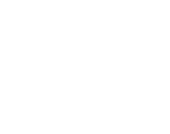 Témoignages Mastermind de Maxence : logo du Mastermind