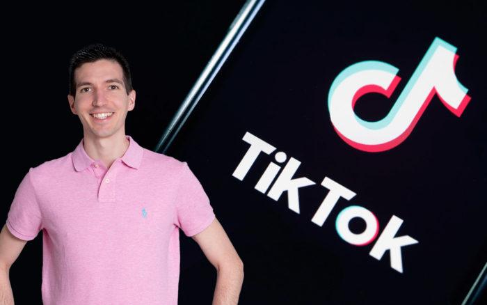 TikTok et business en ligne : faut-il être présent sur ce réseau social ?