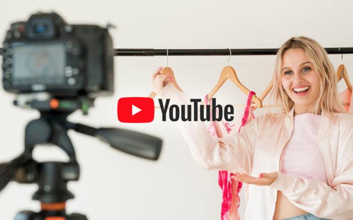 Top 15 des meilleures idées de chaîne YouTube