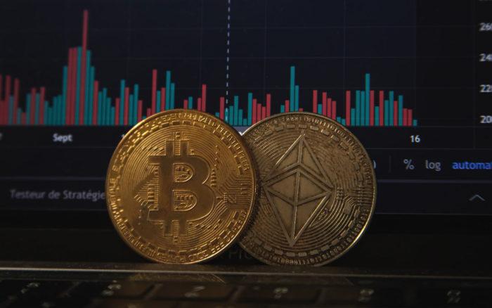 Top 5 des cryptomonnaies à fort potentiel