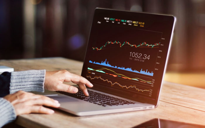 Trading sur le Forex : 7 points à maîtriser sans faute