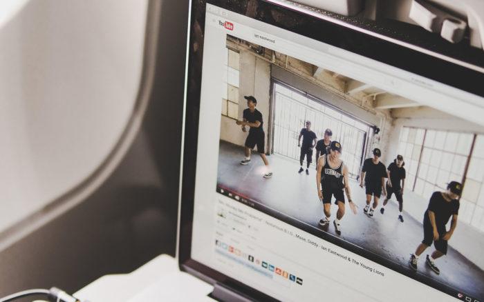 Comment mettre vos vidéos youtube au top des recherches ?