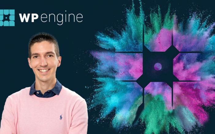 WP Engine, l'hébergeur spécialisé WordPress : 10 avantages