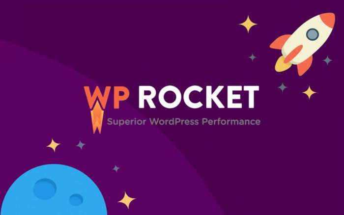 WP Rocket : comment booster la rapidité de votre site WordPress ?